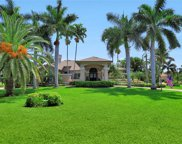 16950 Timberlakes DR, Fort Myers image
