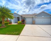 1528 Crooked Stick Drive, Valrico image
