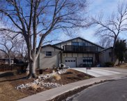 3552 Holland Court, Wheat Ridge image