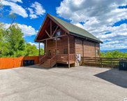 1063 Towering Oaks Dr, Sevierville image