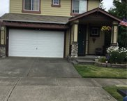 5224 55th Ave SE, Lacey image