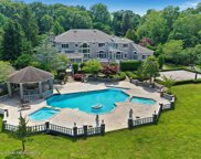 46 Cedar Drive, Colts Neck image