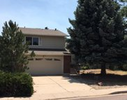 3225 East Oak Creek Drive, Colorado Springs image