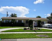 3130 SW 23rd St, Fort Lauderdale image
