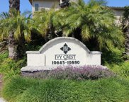 10852 Ivy Hill Dr Unit #2, Scripps Ranch image