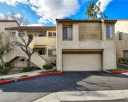 3162 Darby Street Unit #210, Simi Valley image