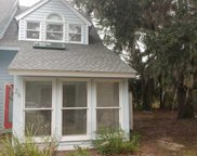 4920 S First St. Unit 26, Murrells Inlet image
