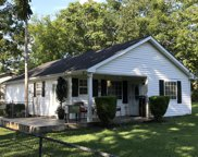 1201 Mulberry St, Franklin image