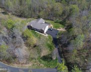 6559 OVERLOOK DRIVE, King George image