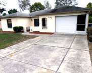 8122 Wooden Drive, Spring Hill image