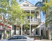 1131 Dauphine  Street, New Orleans image