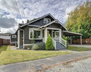 1218 North St, Sumner image