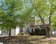 2 Red Jonathan Court, Simpsonville image