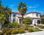 2561 Coyote Ridge, Chula Vista image