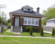 1830 Greenfield Avenue, North Chicago image