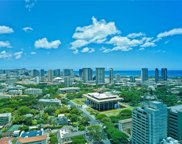1200 Queen Emma Street Unit 3912, Honolulu image
