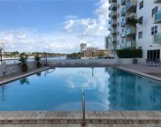 3000 S Ocean Dr Unit #408, Hollywood image