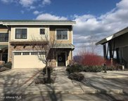 502 Sandpoint Ave, Sandpoint image