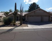 8657 W Meadow Drive, Peoria image