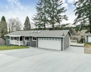 19116 136th Ave NE, Woodinville image