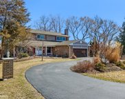 1109 North Perry Drive, Palatine image