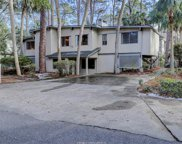 20 Green Heron Road, Hilton Head Island image