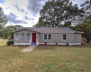 192 Blue Spring Circle, Wellford image