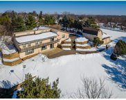 5580 S Robert Trail, Inver Grove Heights image
