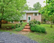413 HOLLY DRIVE, Annapolis image