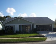 9672 Noble Court, New Port Richey image