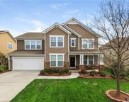 2508  Trading Ford Drive, Waxhaw image