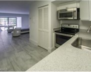 377 Vanderbilt Beach Rd Unit 105, Naples image