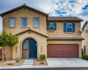 7194 Temecula Valley Avenue, Las Vegas image