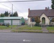 7036 S Junett Street, Tacoma image