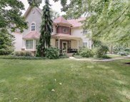 4926 Melbourne  Road, Indianapolis image