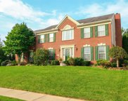 5461 Creek Park  Drive, South Lebanon image