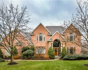 223 Edelweiss Drive, McCandless image