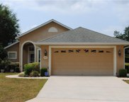 81 Golfview Circle, Umatilla image