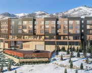 2670 Canyons Resort Drive Unit 406, Park City image