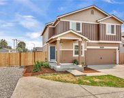 2605 13th Ave NW, Puyallup image