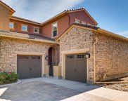 9546 Rosato Court, Highlands Ranch image