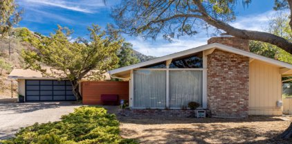 601 Country Club Dr, Carmel Valley