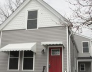 1021 E Caldwell St, Louisville image