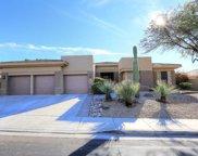 16323 N 109th Way, Scottsdale image