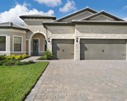 19129 Aqua Shore DR, Fort Myers image