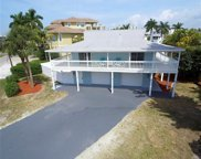 100 Tarpon RD, Fort Myers Beach image