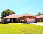 2210 W Farrington Loop W, Semmes image