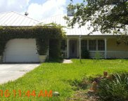 1142 SW Keats Avenue, Palm City image