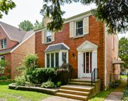 5236 North Lamon Avenue, Chicago image