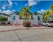 2294 Anchorage Ln Unit C, Naples image